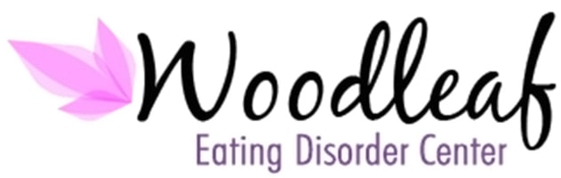woodleafeatingdisordercenter.com